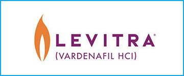 Levitra0 грн