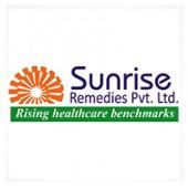 Купить Sunrise Remedies Pvt в Украине